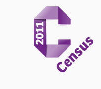UK 2011 Census