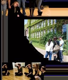 <!--:en-->10 free university bursaries on offer in London<!--:-->