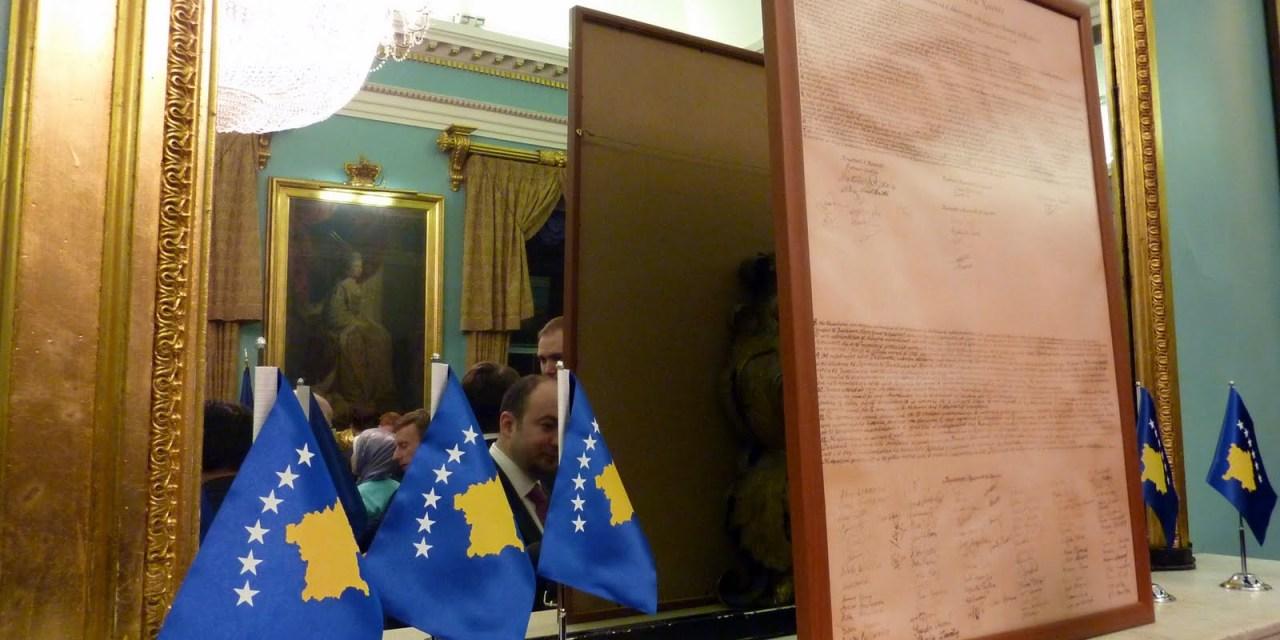 <!--:en-->Third Kosova Anniversary in London, 17 February 2011<!--:--><!--:sq-->Pervjetori i trete i Pavaresise se Kosoves, 17 shkurt 2011<!--:-->
