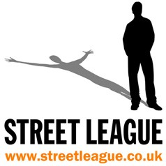 <!--:en-->Football Academy and Street League – apply now<!--:-->