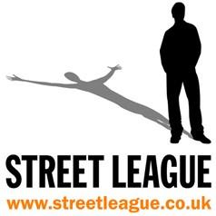 <!--:en-->Football Academy and Street League – apply now<!--:-->
