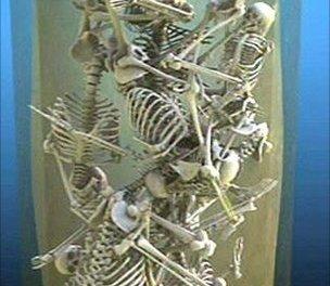 <!--:en-->Kosovo style massacres in medieval England<!--:-->