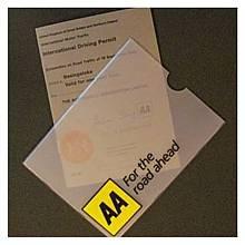<!--:sq-->Aplikim masovik për patent shoferi ndërkombëtar<!--:-->