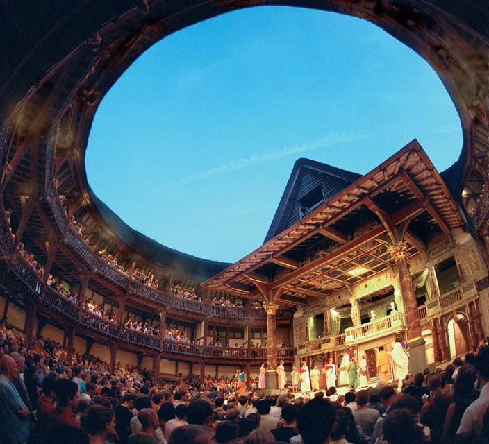 <!--:en-->Shakespeare's Globe is looking for Albanian speakers<!--:-->