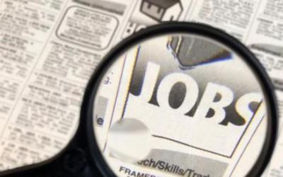 Freelance Face-to-Face Albanian Interpreter is needed in Croydon