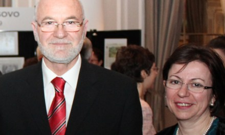 <!--:sq-->Ambasada e Shqipërisë në Britani me ambasador të ri<!--:-->