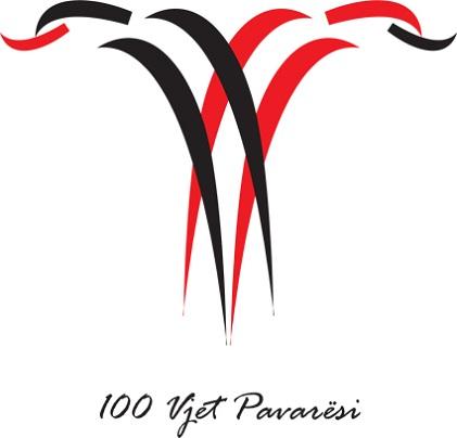 Lista e manifestimeve te 100 vjetorit te pavaresise ne Londer