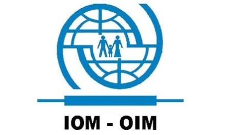 <!--:en-->Vacancy announcement at IOM in Pristina, deadline 19th April 2013<!--:-->