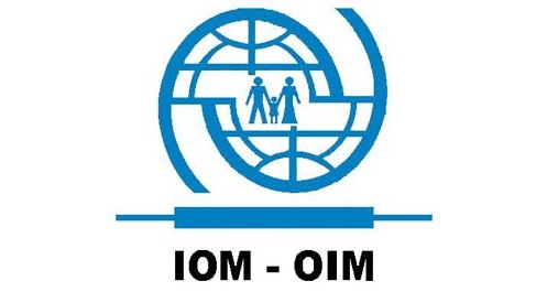 Vacancy Annoucement – National Communications Expert, IOM-Deed job in Kosova
