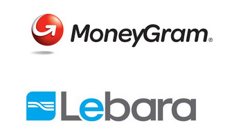 <!--:en-->MoneyGram Joining Forces with Lebara to Offer International Money Transfers on Mobile Devices<!--:-->