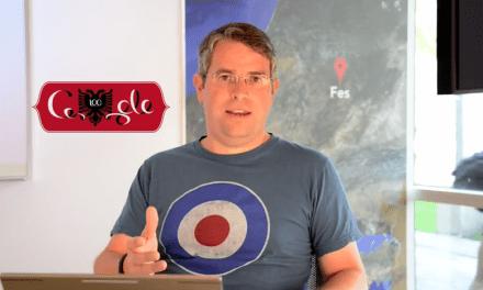 <!--:sq-->E don apo e urrenë Google-i Shqipërinë?<!--:-->