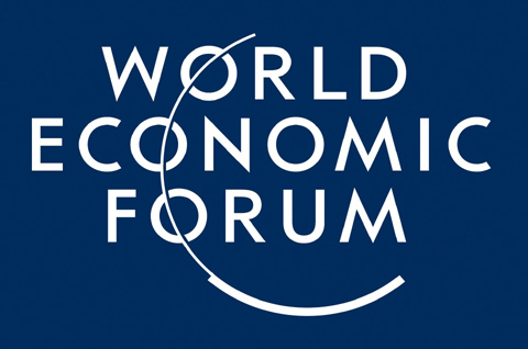 <!--:en-->WEF Ranking gives high marks to Albania<!--:-->