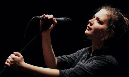 <!--:en-->Albanian Jazz singer Elina Duni will perform in London on 19 November 2013<!--:--><!--:sq-->Xhezerja shqiptare Elina Duni këndon në Londër me 19 nëntor 2013<!--:-->
