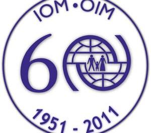 <!--:en-->Three vacancies at IOM Mission in Kosovo, apply by 5th December 2013<!--:-->