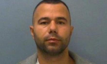 <!--:sq-->Burgoset koka e bandës e cila futi £1.6m kokainë në Britani<!--:-->