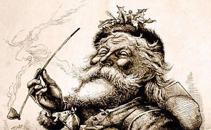 8 fakte të cilat kurrë nuk i keni ditur në lidhje me Kërshëndellat