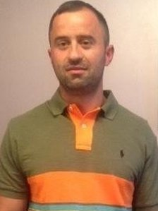 Xhem Krasniqi vdiq në spital pasi që u plagos në bark vetëm me një plumb