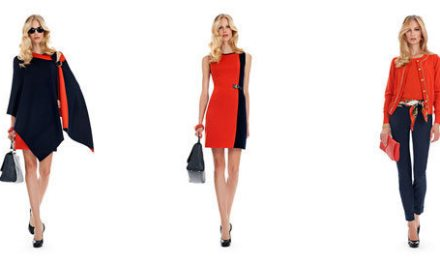 <!--:en-->Italian fashion with Albanian national colours presented in Tirana<!--:-->