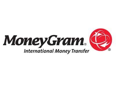 <!--:en-->MoneyGram Extends Exclusive Relationship with UK Post Office  <!--:-->