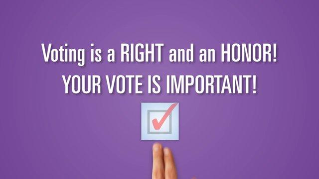Kosova ka nevojë për ju! Regjistrohuni për të votuar (edhe nëpërmjet emailit), afati deri me 19 maj 2014