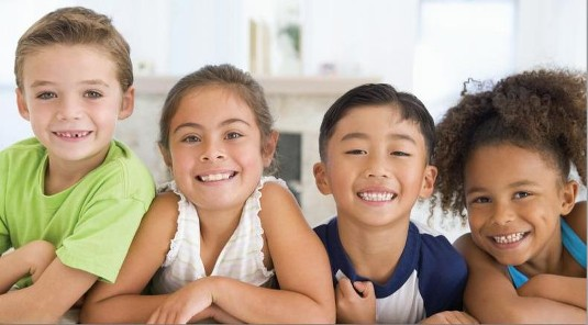 Can you help a child in your community? Foster Carers urgently needed