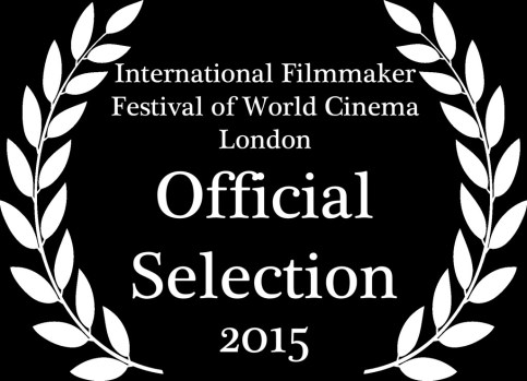 Albanian film screening in London