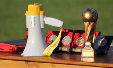 Organizohet nesër turnir futbolli në Londër që të ndihmohet Eagles United FC