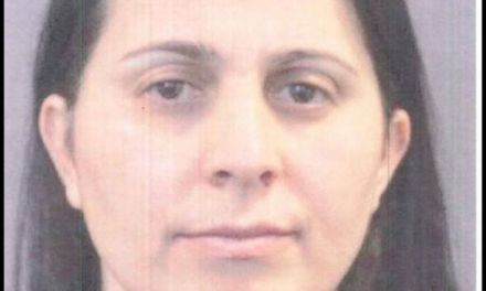Police appeal for help to find missing Albanian woman last seen three weeks ago