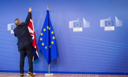 BIRN: Vendet e Ballkanit përgatiten për referendumin Britanik