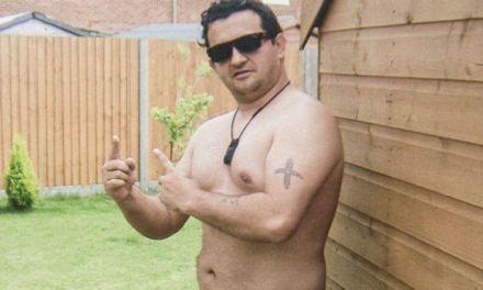 Britania do ta debojë vrasësin shqiptar i cili ishte paraqitur si refugjat nga Kosova