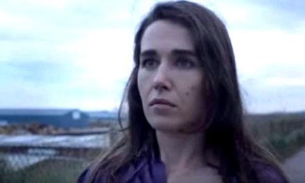 New Massive Attack video 'Come Near Me', features Albanian actress Arta Dobroshi