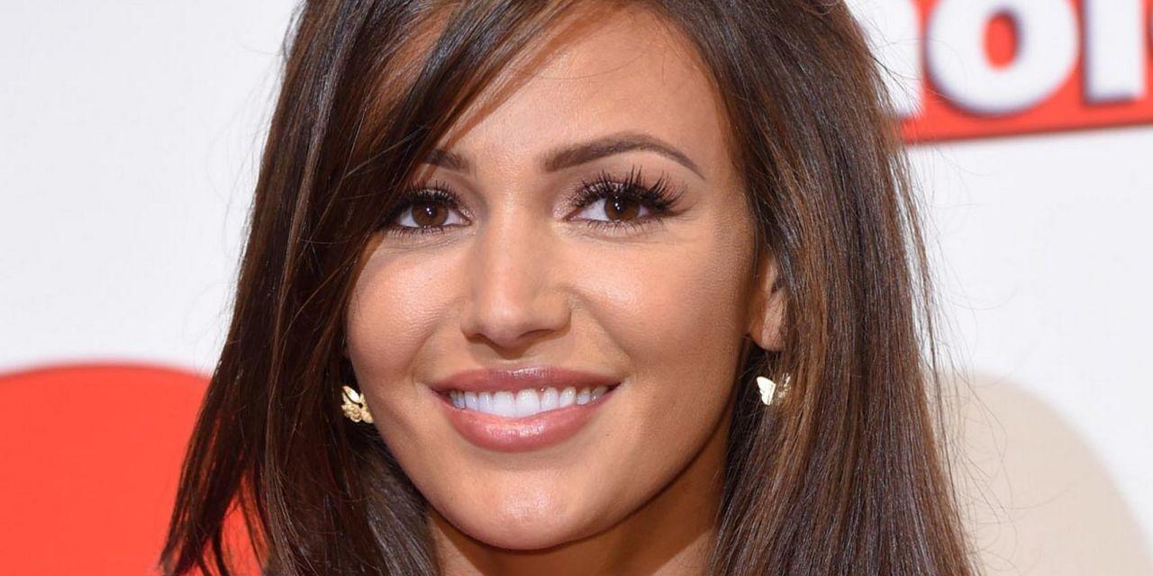 The Coronation Street actress to star in On Kosovo Field, a BBC radio drama