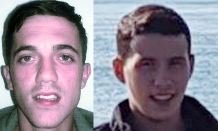 Cumbriacrack.com: Police appeal for missing Albanian teenagers