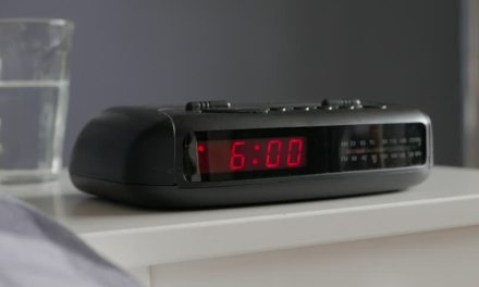 BBC: Kosovo power cuts make Europe clocks go slow