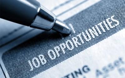 Job opportunity in London: Alexander Nash Fellowship in Albanian Studies