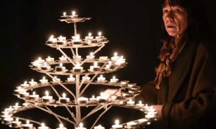 A glimpse of Easter celebrations from Kosovo (Photo)