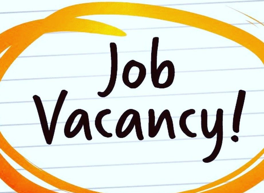 Required: Albanian speaking Office Assistant in Brixton, London