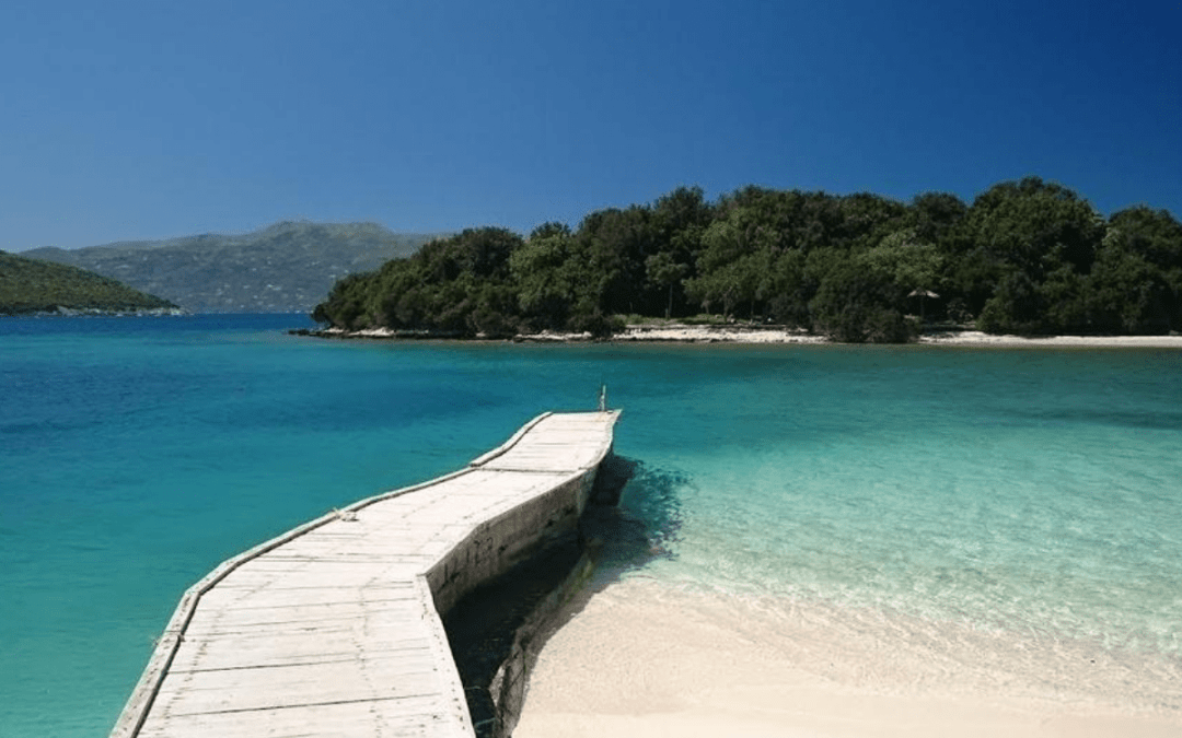 Exit: The Best Of Albanian Beaches 2019