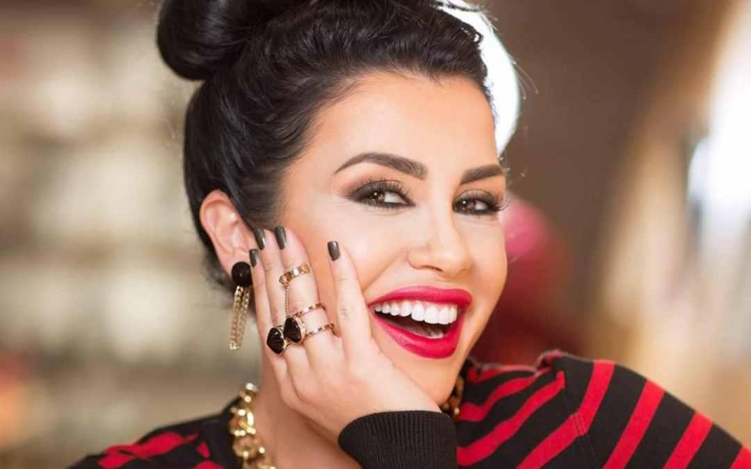 Eurovision 2019: Who is Albania's entry Jonida Maliqi?