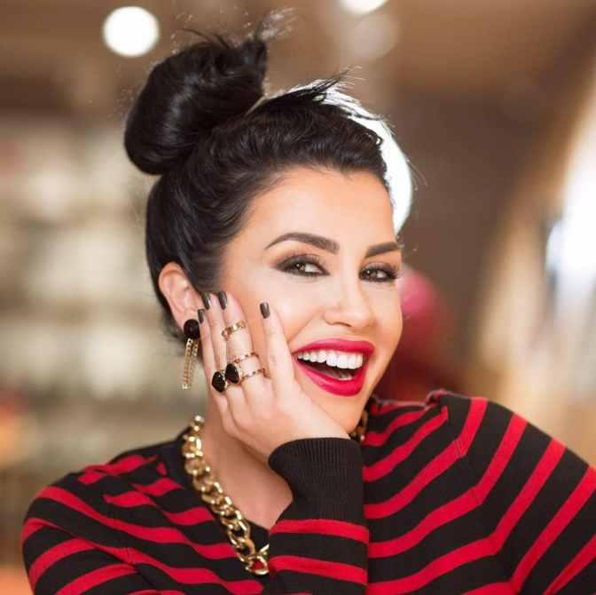 Jonida Maliqi, Eurovision 2019