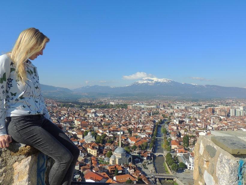 EasyJet and British Airways with Tirana and Prishtina as new leisure routes