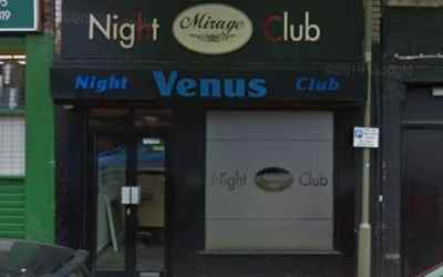 Three Polish men sentenced after frenzy of violence against Albanians at nightclub