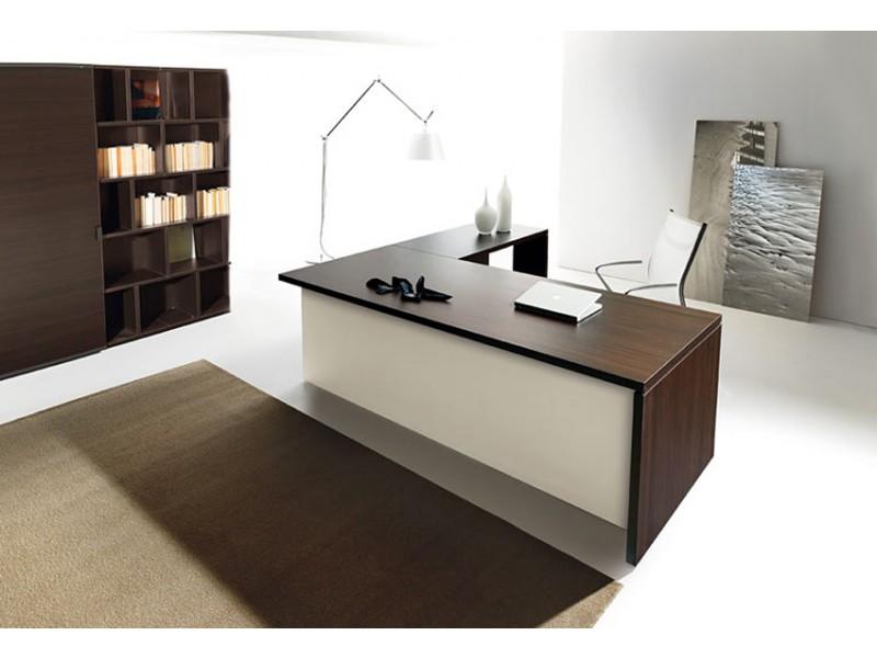 Schreibtisch Modern Design Chefb Ro Modern G Nstig Online