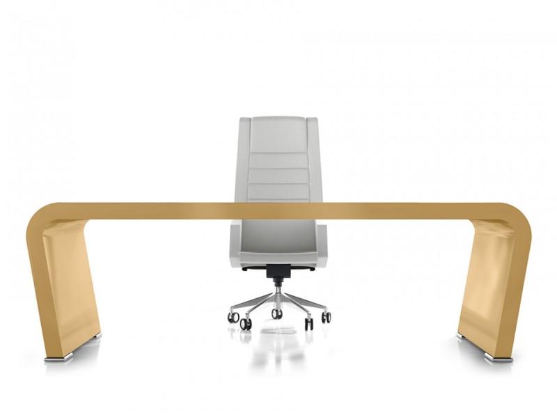 Schreibtisch Modern Design B Ro Schreibtisch Praefectus