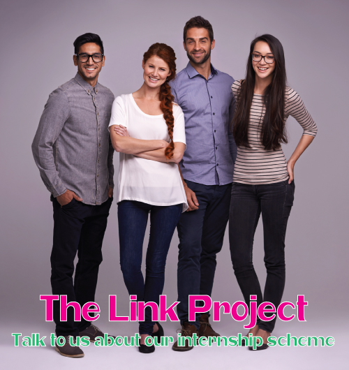 Link-Project-image-2