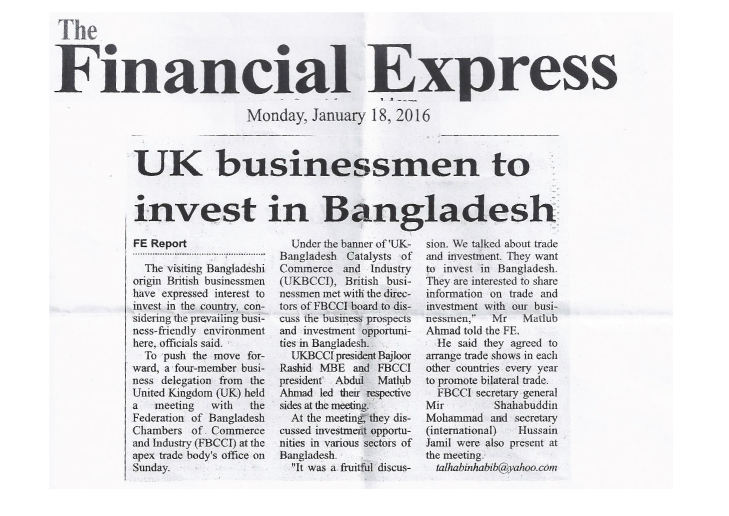 UKBCCI-Investment-News-Feb-2016