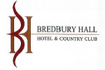 Bredbury Hall Hotel and Country Club