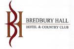 Bredbury