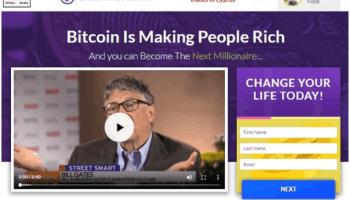 un adevărat site web pentru a face bani pe internet fără investiții