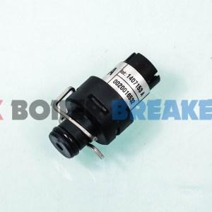 GlowWorm Pressure Sensor A000024135 GC47-019-10